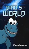 Dino's World