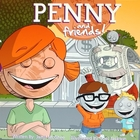 Penny and Friends