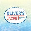 Oliver's Jacket