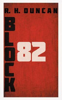 Block 82
