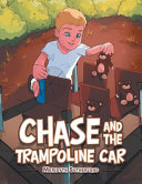 Chase and the Trampoline Car