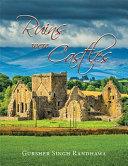 Ruins were Castles