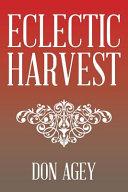 Eclectic Harvest