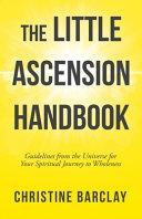 The Little Ascension Handbook