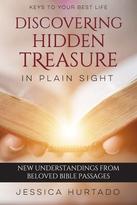 Discovering Hidden Treasure