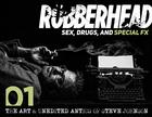 Rubberhead