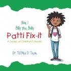 Patti Fix-it