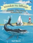 Wonka Discovers Nantucket
