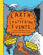 Eath-Shattering Events