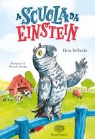 A scuola da Einstein