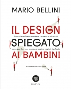 Il design spiegato ai bambini (Design Explained to Children)