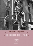 Il Giro del '44 (The Giro of 1944)