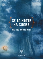Se la notte ha cuore (If the Night Has a Heart)