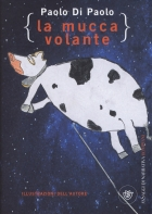 La mucca volante (The Flying Cow)