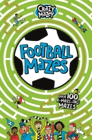Football Mazes