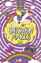 Unicorn Mazes
