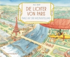 Die Lichter von Paris/The Lights of Paris