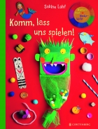 Komm, lass und spielen/Come On, Let's Play