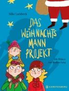 Das Weihnachtsmann-Projekt/The Santa Project
