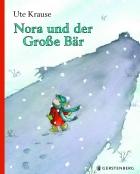 Nora und der große Bär/Nora and the Great Bear