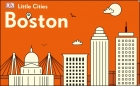 Little Cities: Boston