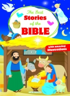 The Best Stories of the Bible