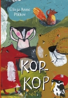 Kop-Kop (The Woodpecker)