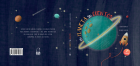 Un planeta sin cuentos (A Planet without Stories)