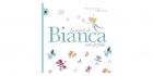 Le parole di Bianca sono farfalle (Bianca's Words are butterflies)