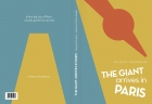 Il Gigante arriva a Parigi (The Giant Arrives in Paris)