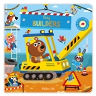 Mighty Movers - Busy Builders