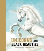 Unicorns and Black Beauties