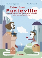 Tales from Punteville