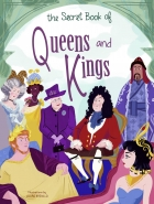 The Secret Book of Queens and Kings