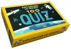 100 Quiz: Space