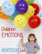 Children's Emotions