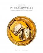 Whisky Sommelier
