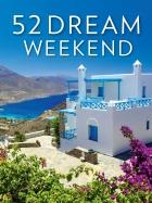 52 Dream Weekends