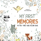 My First Memories