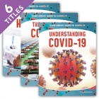 Core Library Guide to COVID-19
