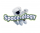 Space-ology