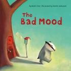 The Bad Mood (Der Dachs hat heute schlechte Laune)