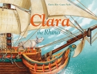 Clara the Rhino (Ein Nashorn names Clara)