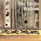 The Little Wolves (Wolfskinder)