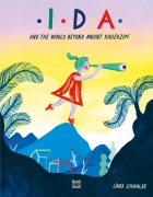 Ida and the World Beyond Mount Kaiserzipf (Ida und die Welt hinterm Kaiserzipf)