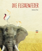 The Speckled Feather (Die Fleckenfeder)