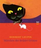 Tales From the Brothers Grimm (Märchen der Brüder Grimm)