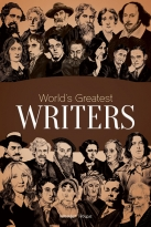 Biographies  World Greatest Writers