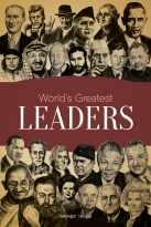 Biographies  World Greatest Leaders