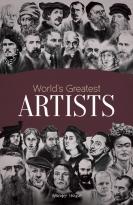 Biographies World Greatest Artist